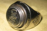 java ring public domain