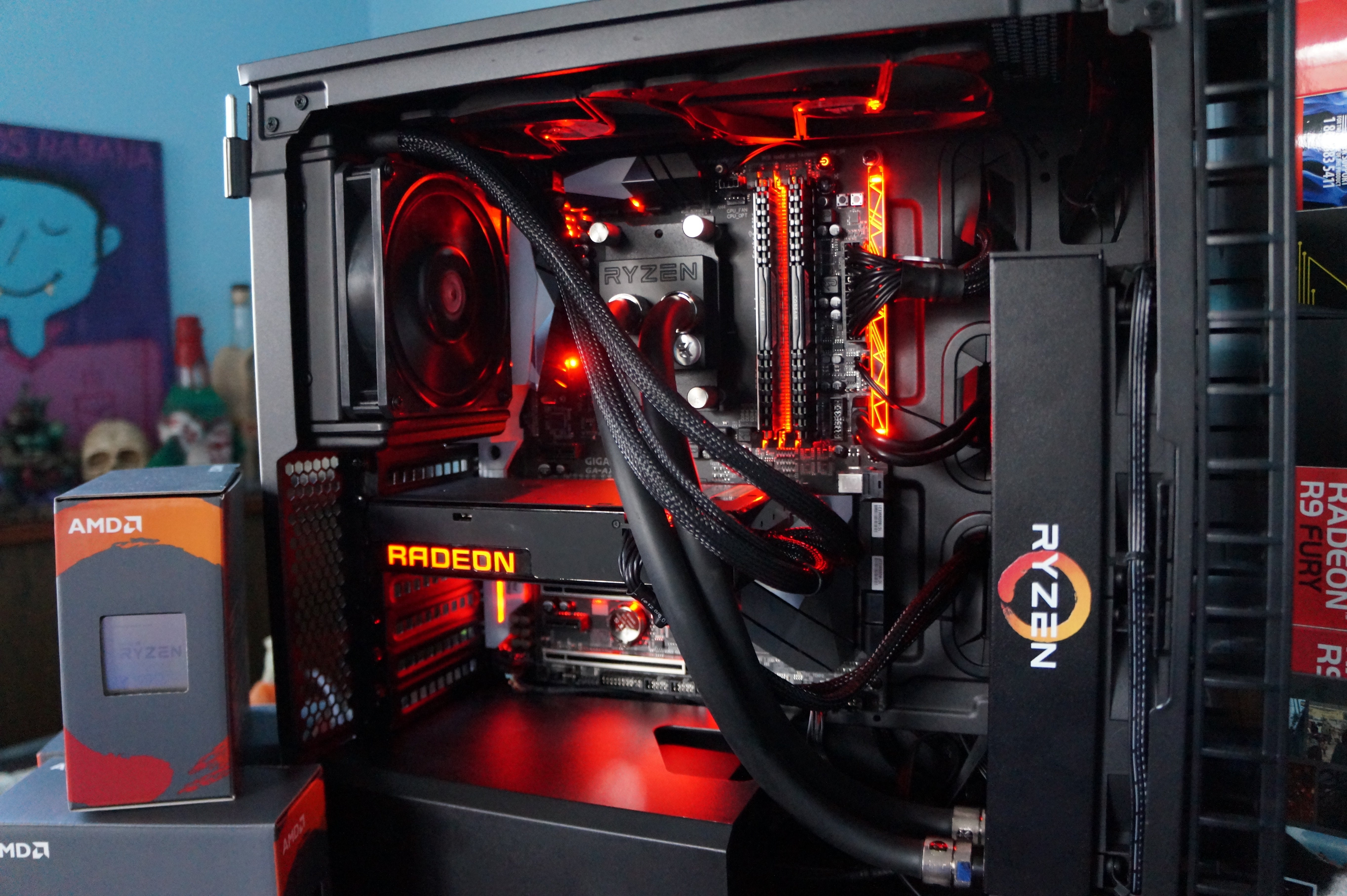 7 AMD Ryzen tips and tricks to maximize your PC's