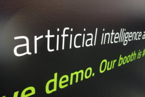 artificial intelligence ai a.i.