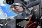 iphone 8 prototypes
