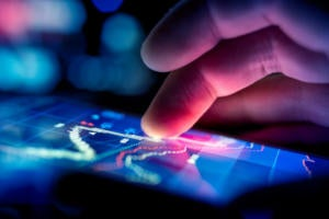 Marketing trends shaping mobile in the next 10 years