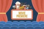 movies films ts