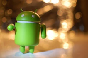 2 powerful new features on their way to Android right now