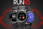 Is New Balance's RunIQ fitness smartwatch a rival to Apple Watch Series 2?