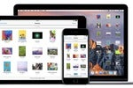 How Apple iCloud Drive works and how to use it