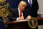 trump sign immigration eo