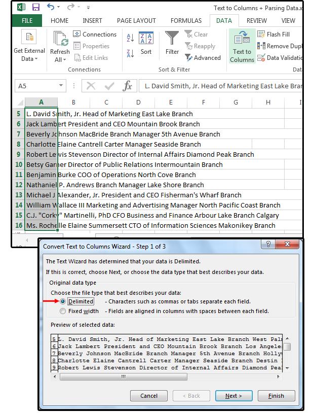 pdf einstellungssache personalgewinnung mit frechmut und können frische ideen