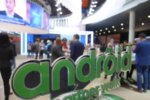 Russian Android users get more app choices in Google settlement