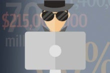 fraud infog primary