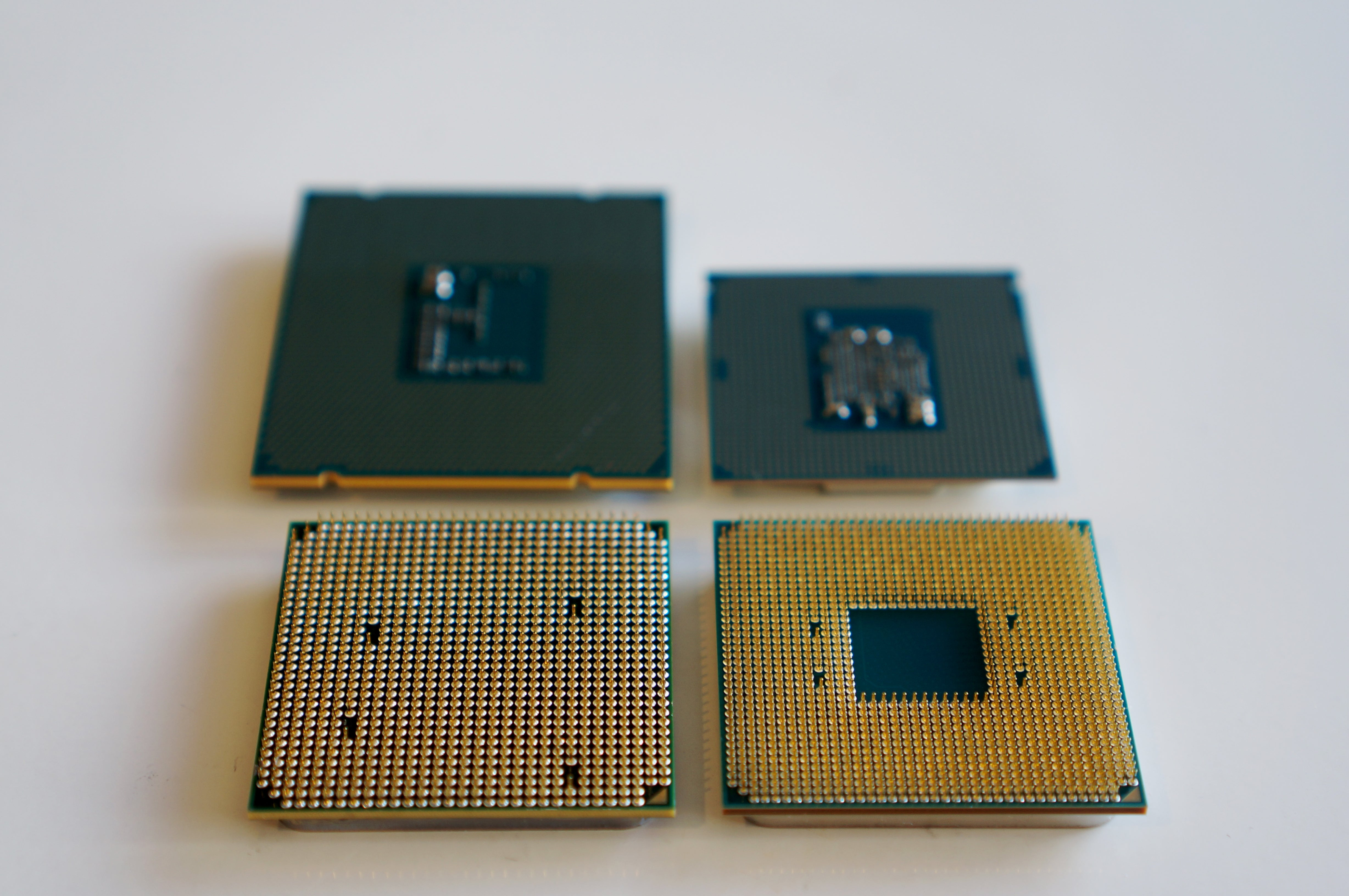 Ryzen Review Amd Is Back Idg Connect Circuit Tracker And Breaker Finder Testers Amazon Gordon Mah Ung