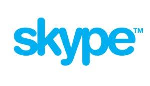 skypereverselogo