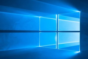 Review: Windows 10 Creators Update is here and worth the download (with video)