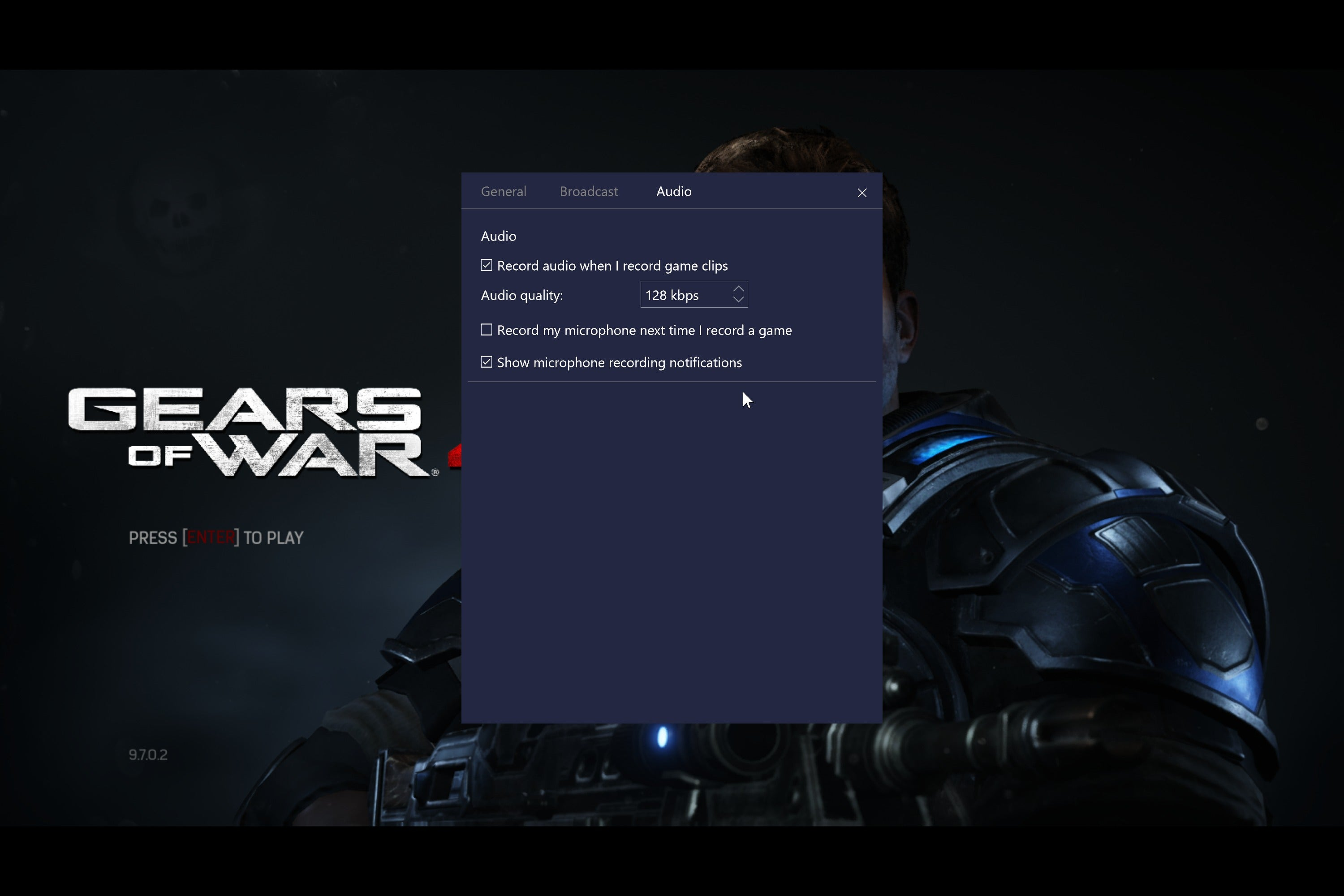 Show me how to play a dvd in windows 10 - Beam Broadcast Windows 10 5
