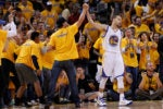 Accenture, NBA's Warriors to reimagine the fan experience