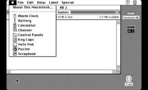 macintoshsoftware
