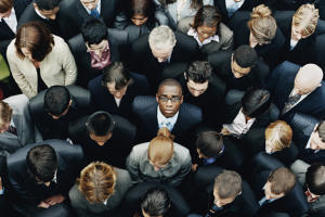 Hiding in plain sight: 4 places to find cybersecurity talent in your own organization