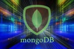 MongoDB database as a service offering goes global