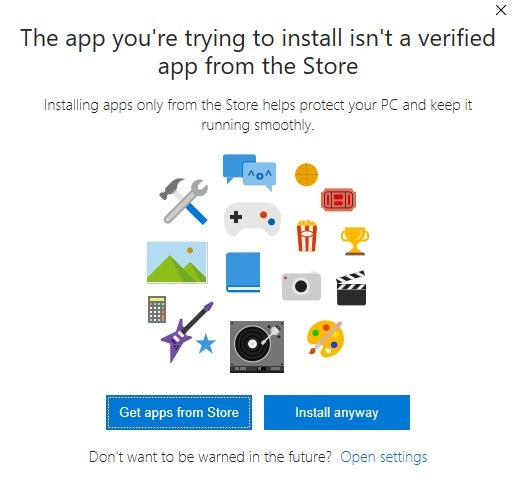 Design Home On The App Store: How To Prevent Installation Of Apps From Outside The