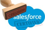 salesforce certifications3