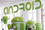 Google I/O: What about Android on Chrome OS?