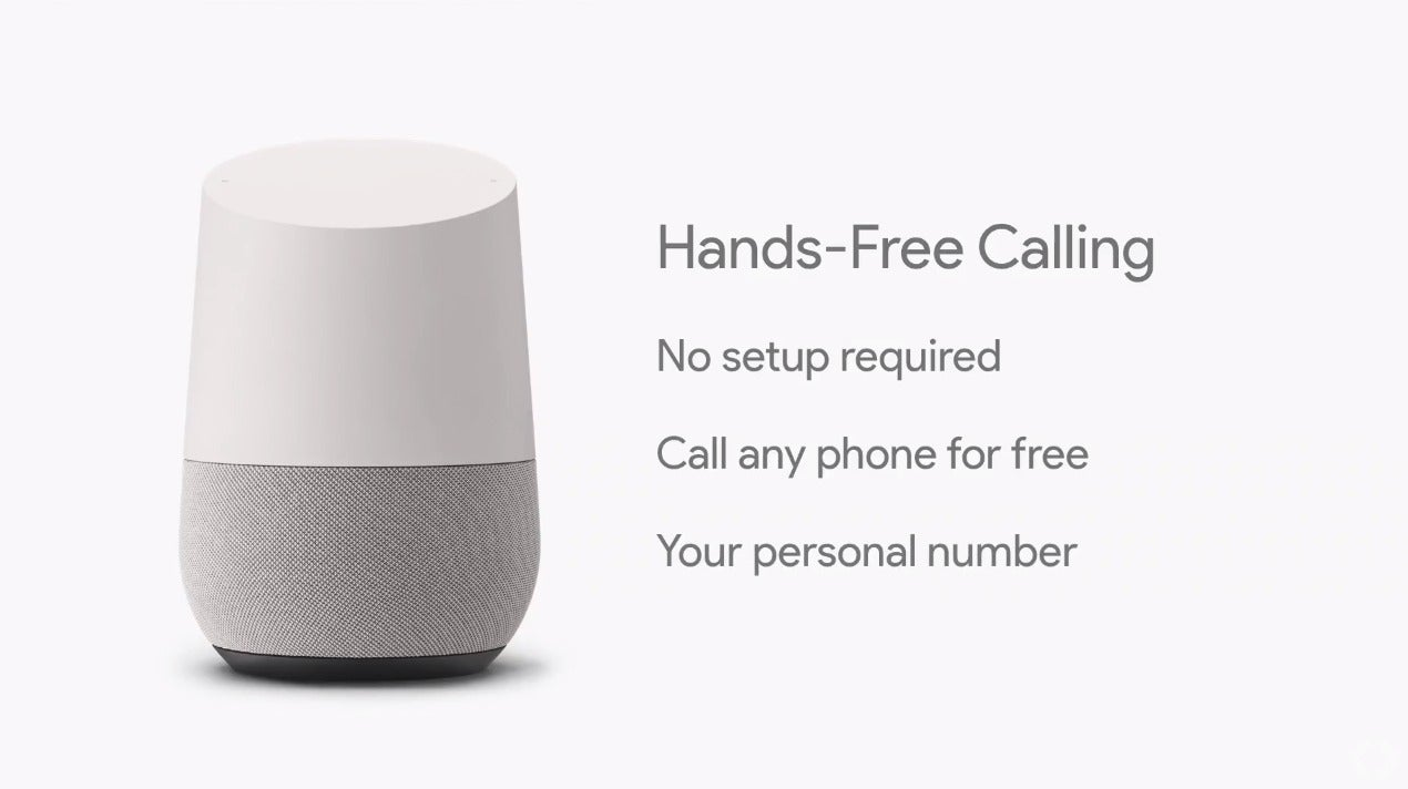 how to connect anything to google home