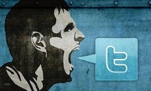 What happened to customer service? Try Twitter
