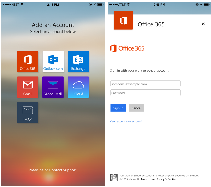 Yes windows 10 subscriptions are coming at least for enterprise pcworld - Micrsoft office 365 login ...